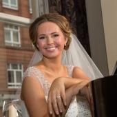 Wedding-photography-Glasgow-city-Chambers-citation-396.jpg