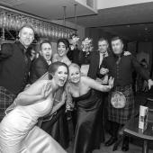 Wedding-photography-Glasgow-city-Chambers-citation-500-2.jpg