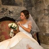 Wedding-photography-Glasgow-city-Chambers-citation-521.jpg