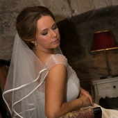 Wedding-photography-Glasgow-city-Chambers-citation-525.jpg