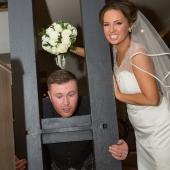 Wedding-photography-Glasgow-city-Chambers-citation-599.jpg