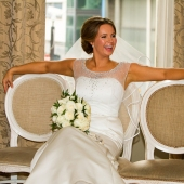 Wedding-photography-Glasgow-city-Chambers-citation-601.jpg