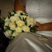 Wedding-photography-Glasgow-city-Chambers-citation-618.jpg