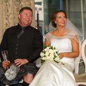 Wedding-photography-Glasgow-city-Chambers-citation-625.jpg