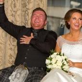 Wedding-photography-Glasgow-city-Chambers-citation-634.jpg