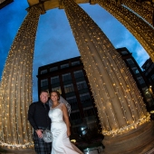 Wedding-photography-Glasgow-city-Chambers-citation-651-3.jpg