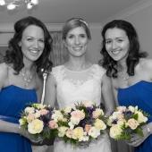 Wedding-photography-Eglinton-Arms-Hotel-003.jpg