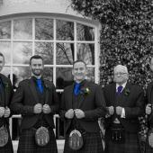 Wedding-photography-Eglinton-Arms-Hotel-004.jpg
