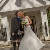Wedding-photography-Eglinton-Arms-Hotel-009.jpg