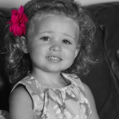 Baby-Photography-15.jpg