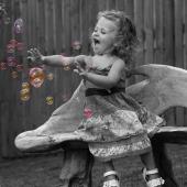 Baby-Photography-19.jpg