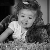 Baby-Photography-3.jpg