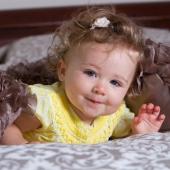 Baby-Photography-5.jpg