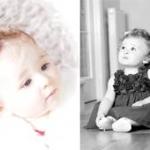 Baby-Photography-6.jpg