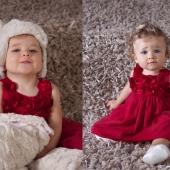Baby-Photography-7.jpg