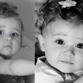 Baby-Photography-9.jpg