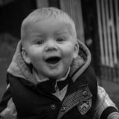 Baby-photography-11.jpg