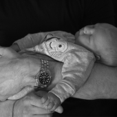 Baby-Photography-1.jpg