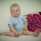 Baby-Photography-12.jpg