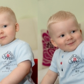 Baby-Photography-13.jpg