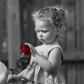 Baby-Photography-16.jpg