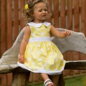 Baby-Photography-17.jpg