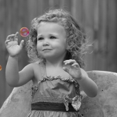 Baby-Photography-18.jpg