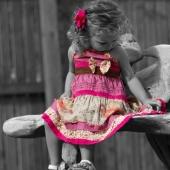 Baby-Photography-20.jpg