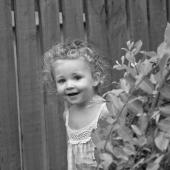 Baby-Photography-21.jpg