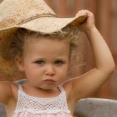 Baby-Photography-22.jpg