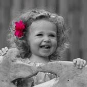 Baby-Photography-24.jpg