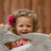 Baby-Photography-25.jpg
