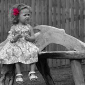 Baby-Photography-26.jpg