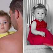 Baby-Photography-8.jpg