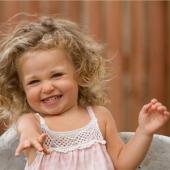 Baby-Photography-_-Gary-Gavidson-Photography.jpg