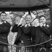 wedding photography Brig O Doon-154