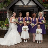 wedding photography Brig O Doon-159