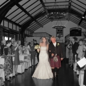 wedding photography Brig O Doon-162