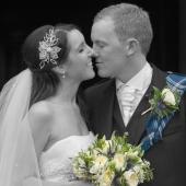 wedding photography Brig O Doon-163