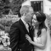 wedding photography Brig O Doon-166