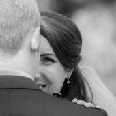 wedding photography Brig O Doon-167