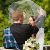 wedding photography Brig O Doon-168