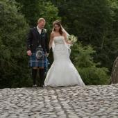 wedding photography Brig O Doon-169