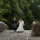 wedding photography Brig O Doon-170