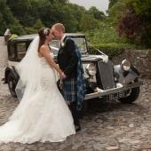 wedding photography Brig O Doon-171
