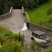 wedding photography Brig O Doon-172
