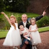 wedding photography Brig O Doon-176