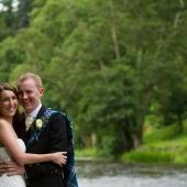 wedding photography Brig O Doon-177