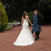 wedding photography Brig O Doon-178