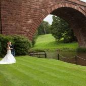 wedding photography Brig O Doon-179